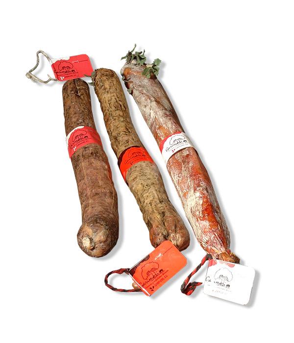 garimori-ibericos-embutidos