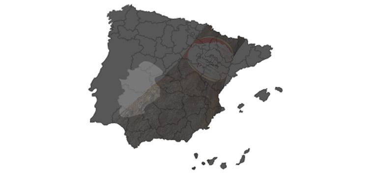 garimori-regiones