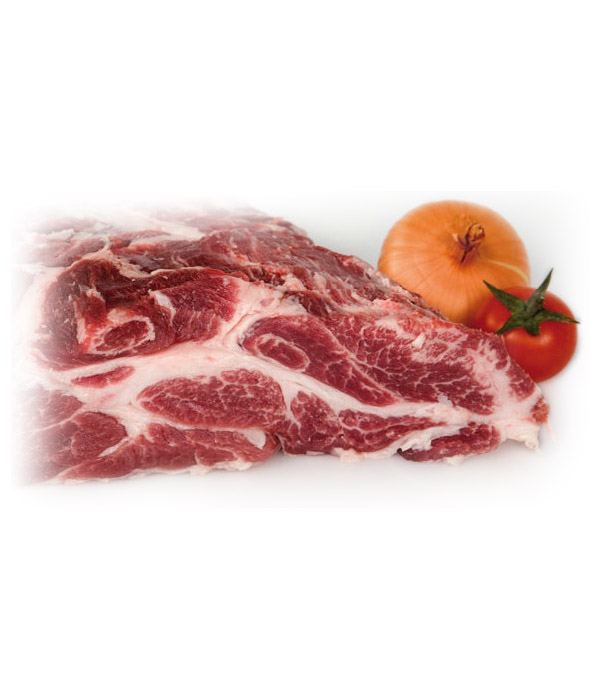 garimori-ibericos-carnes-frescas-cabecero-iberico