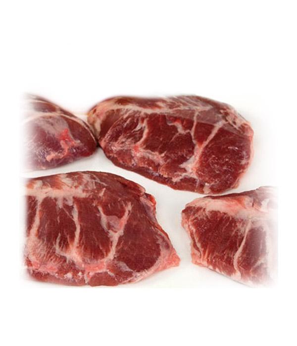 garimori-ibericos-carnes-frescas-carrillera-iberica