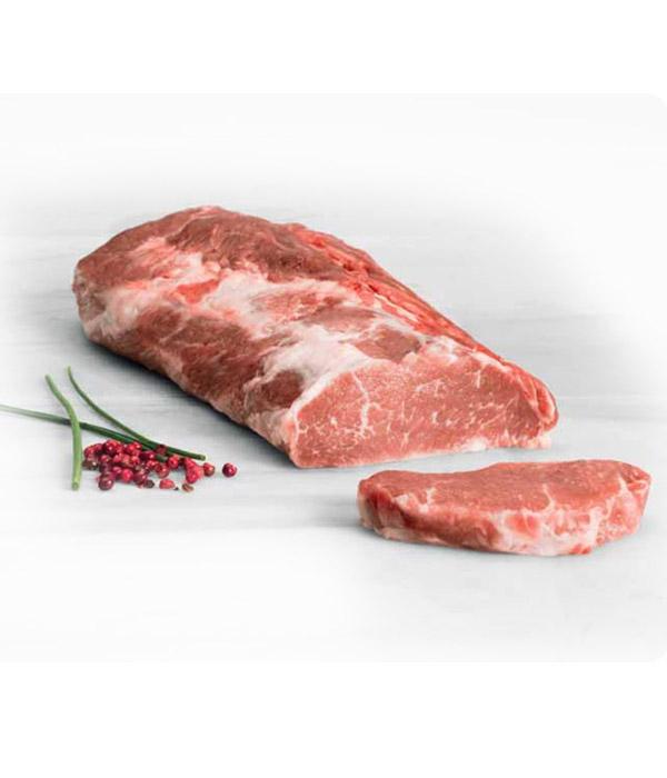 garimori-ibericos-carnes-frescas-lomo-iberico