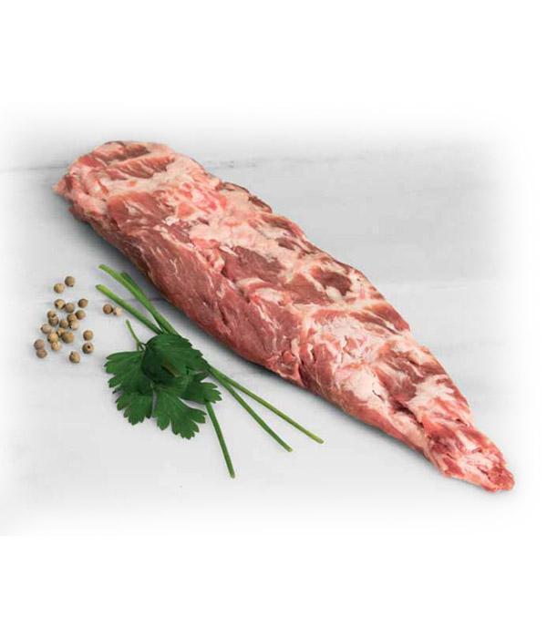 garimori-ibericos-carnes-frescas-pluma-iberica