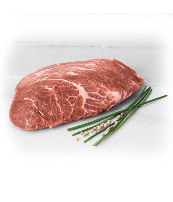 garimori-ibericos-carnes-frescas-presa-iberica