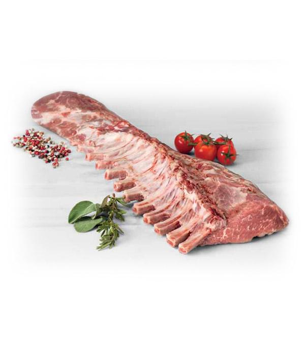 garimori-ibericos-carnes-frescas-rack-iberico