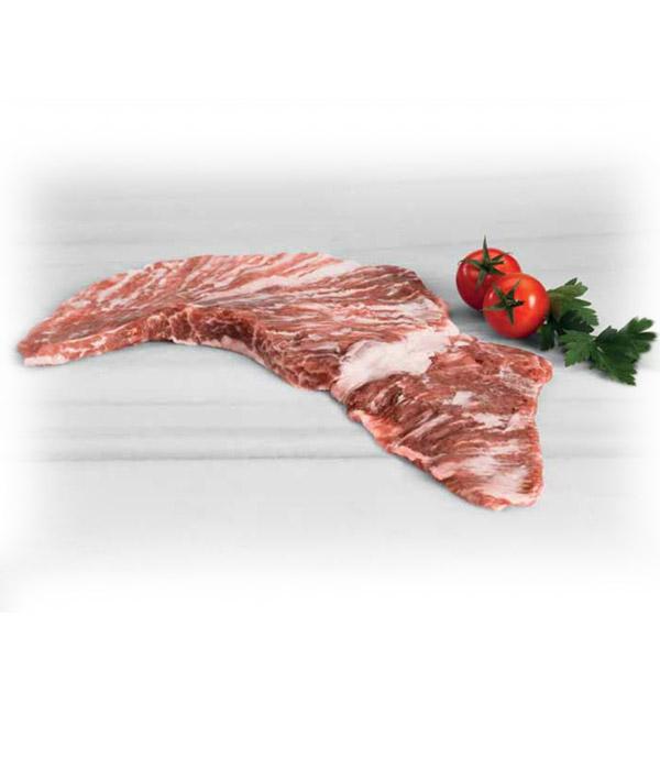 garimori-ibericos-carnes-frescas-secreto-iberico