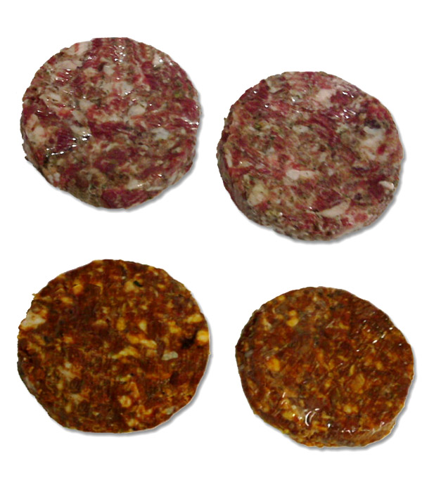 garimori-ibericos-hamburguesa-iberica